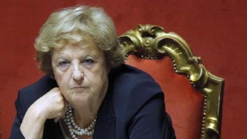 "Matteo Renzi: ""Cancellieri lasci anche senza un avviso di garanzia"""