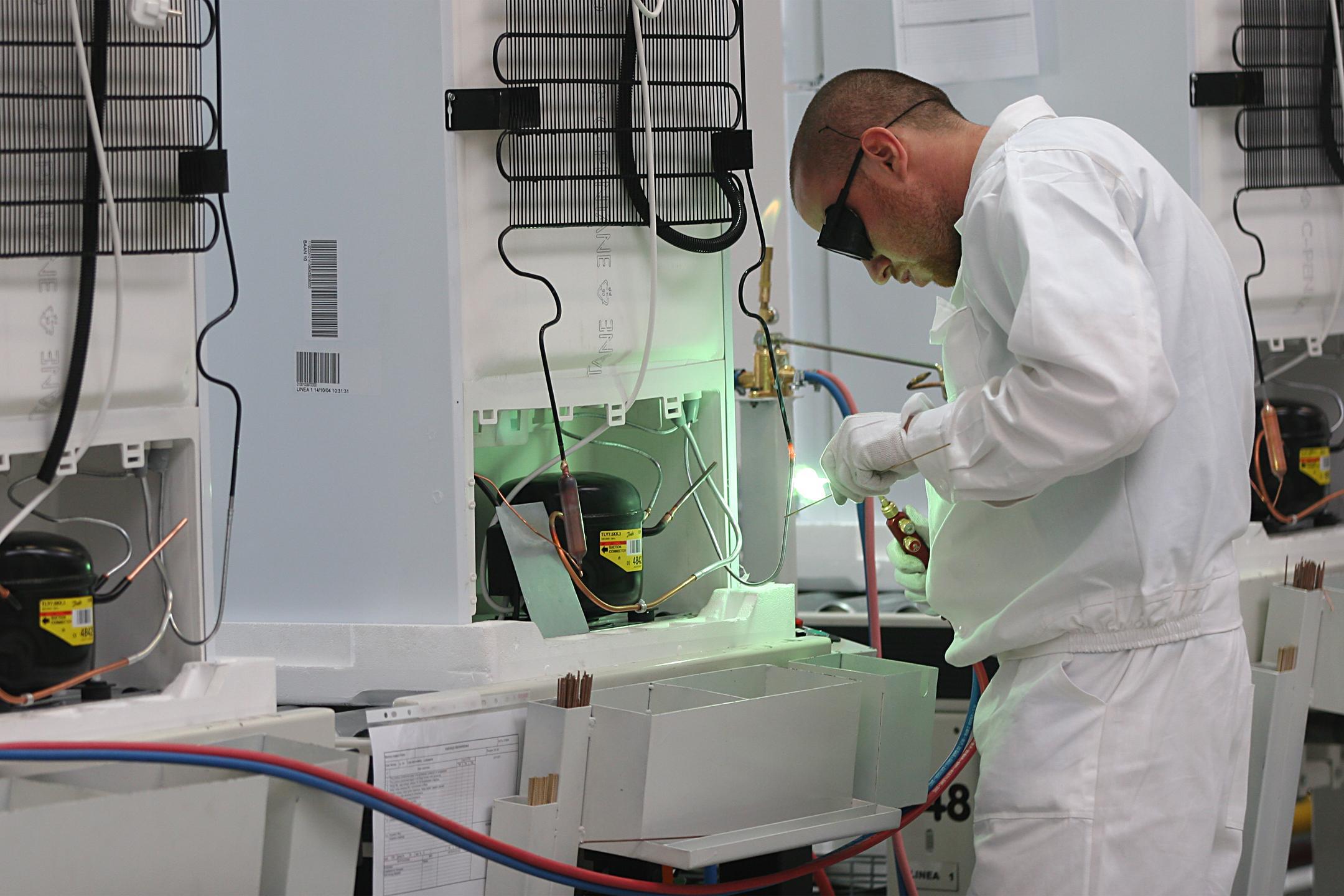 Innovazione e nuove competenze per rilanciare l'occupazione