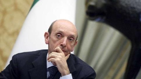 """Inps, Mastrapasqua fa dietrofront: """"I conti sono sostenibili,nessun allarme"""""""