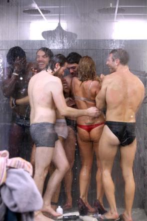donne sex caserta calciatori gay nudi