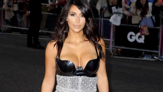 """""""Downton Abbey"""", nel cast spunta Kim Kardashian"""