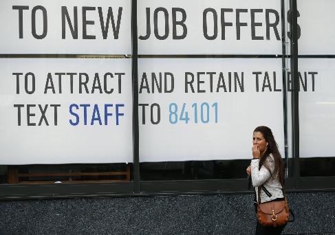 Come si trova lavoro? Gli errori da evitare quando si cerca un impiego
