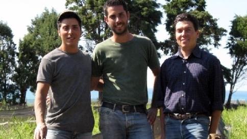 Svolta green contro la crisi: allevare escargot made in Sicily