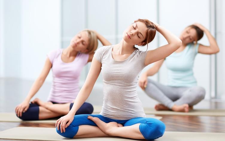 Migliora la vita con la meditazione
