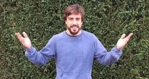 F1, Alonso ha perso 20 anni di memoria nell'incidente di Barcellona