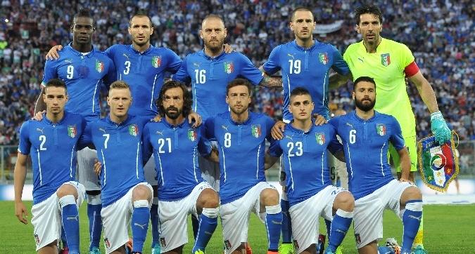 Tavecchio, indignati speciali: è il turno di De Rossi e Chiellini