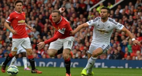 Premier League: United esordio flop, ridono Arsenal e Tottenham