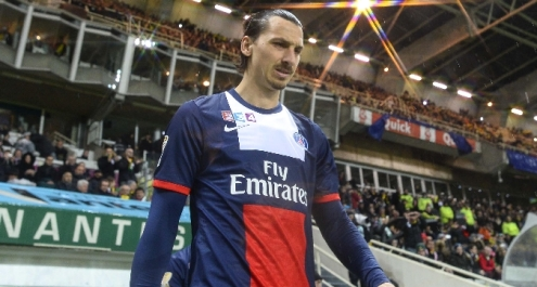 WebCalabria: Lutto per Ibrahimovic: è morto il fratello