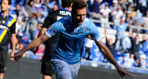 Lazio, Miroslav Klose rinnova il contratto