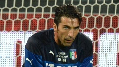 Aumento capitale Zucchi, Gigi Buffon rinvia il pagamento dei suoi 5 milioni