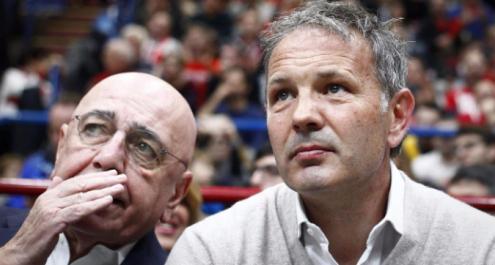 Inter-Carpi, Conferenza Stampa Roberto Mancini:
