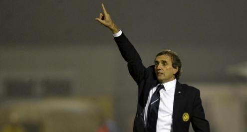 San Marino, Mazza si dimette: era il ct più longevo
