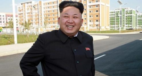 Corea del Nord: nazionale incarcerata dopo ko con Seoul. Verità o bufala?