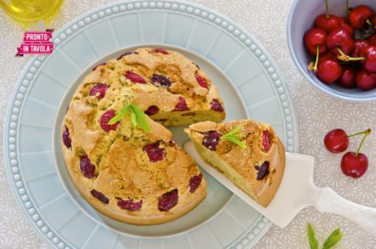 Insalata di anguria cetrioli e pecorino ricetta di - Tgcom pronto in tavola ...