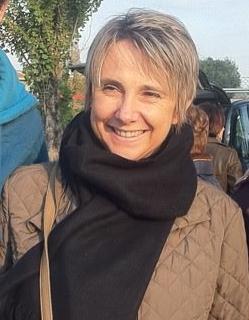 Lutto a Tgcom24.it: è morta la nostra collega Elisabetta Carli