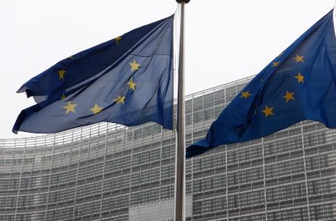 Cos'è la clausola Ue per investimenti produttivi