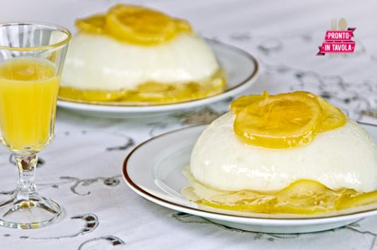 Torta clementina ricetta di pronto in tavola - Tgcom pronto in tavola ...