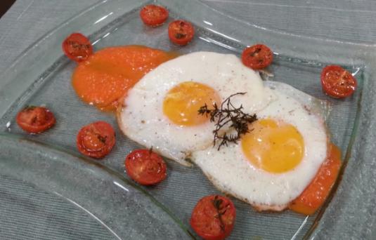 Ricette di cucina le ricette facili pronto in tavola tgcom24 - Ricette monica bianchessi pronto in tavola ...