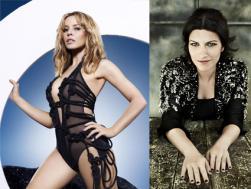 Pausini e Minogue, un duetto esplosivo