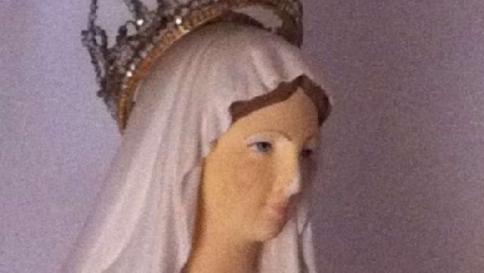 Anagni, vescovo vieta gli incontri sulla Madonna di Medjugorje
