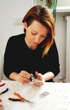 La rivincita degli antichi mestieri: i laureati scelgono di fare gli artigiani