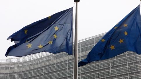 Pensioni, ok Ue a misure del governo  Saranno mantenuti i target di bilancio