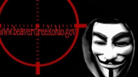 """Anonymous: """"C'è anche un italiano tra gli esperti della propaganda dell'Isis"""""""