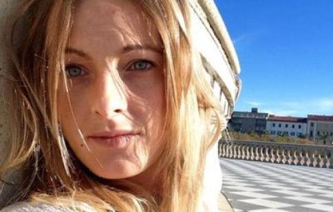 """L'ex ghostwriter di Renzi confessa a Panorama: """"Mai stata pagata"""""""