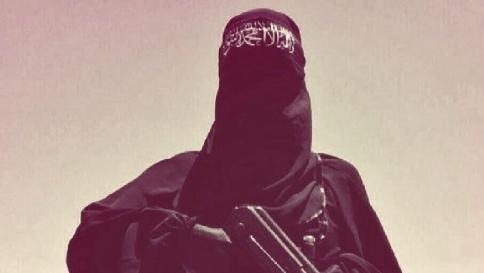 Terrorismo, inneggiava su Facebook alla jihad: espulso 26enne pakistano