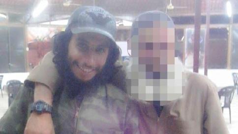 Terrorismo, smantellata una cellula jihadista in Grecia