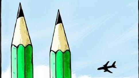 Storia del terrorismo C_4_articolo_2088292_upiImagepp