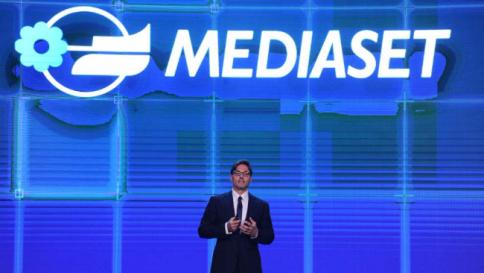 Mediaset-Yahoo, partnership esclusiva tra i due gruppi sulla pubblicità
