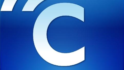 """Mediaset Connect, per vivere in modo interattivo il """"Grande Fratello 13"""""""