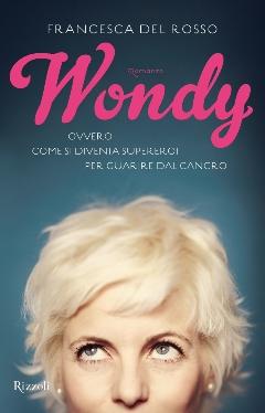 """""""Wondy"""", un inno ironico e coraggioso all'inarrestabile forza femminile"""