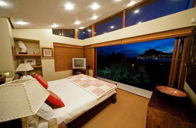 Stanze Da Letto Bellissime : Sei belle camere da letto con gli elementi molli e d accoglienza