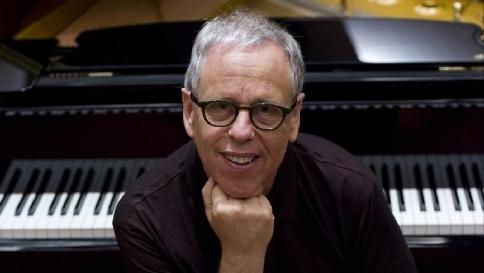 """Kenny Warner apre """"Jazz al Parenti"""", cinque domeniche di musica a teatro"""