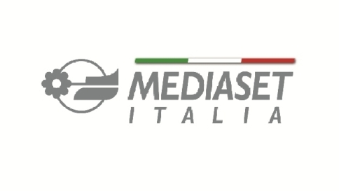 new authentic meet super cheap Mediaset visibile all'estero grazie al canale