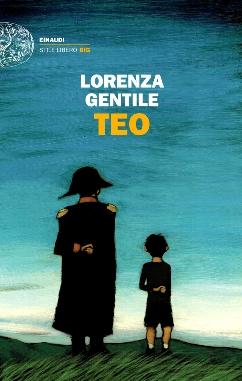 """""""Teo"""", il bimbo che sfida la morte per conoscere il suo eroe Napoleone"""
