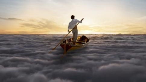 Pink Floyd, un fiume di note per celebrare il proprio passato