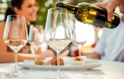 Vino in Festa: in Alto Adige sette settimane di degustazioni