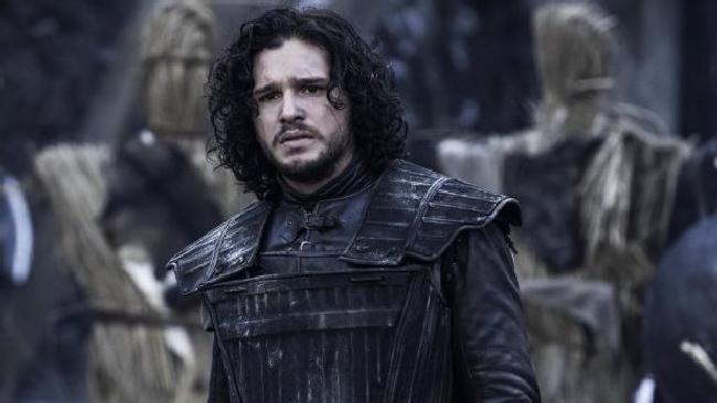 """""""Game of Thrones continuerà almeno fino all'ottava stagione"""""""