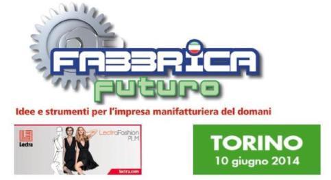 La manifattura italiana si confronta e riparte da FabbricaFuturo