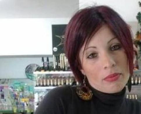 Messina, scomparsa a Luglio, ritrovato cadavere di una 27enne$