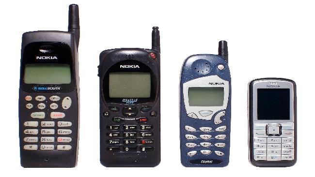 nokia scompare e diventa microsoft mobile tgcom24