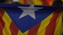 La Catalogna sceglie l'indipendenza: alle urne vittoria netta dei secessionisti