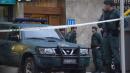 Spagna, arrestati tre terroristi Isis Preparavano attentati nel Paese