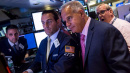 Wall Street chiude in positivo