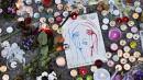 """Parigi, Abaaoud programmava altri attacchi in giorni di festa:""""Solo l'inizio"""""""
