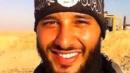 Parigi, identificato il terzo kamikaze che si è fatto esplodere al Bataclan