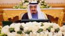 """Arabia Saudita esce allo scoperto: """"Coalizione islamica per battere l'Isis"""""""